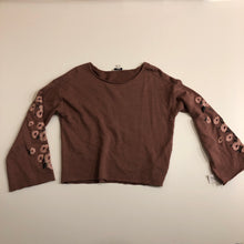 Load image into Gallery viewer, American Eagle Sweatshirt // Size Medium