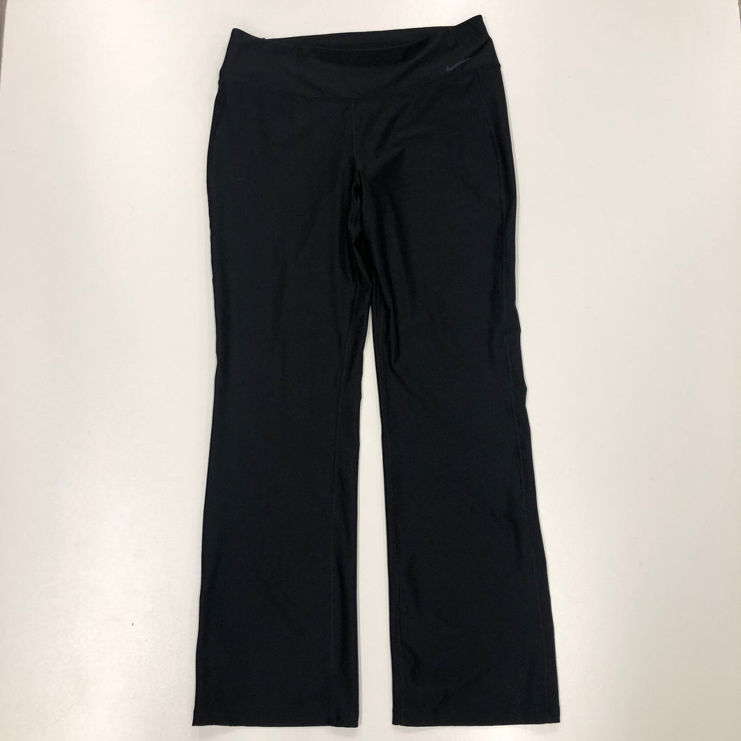Nike Dri Fit Pants // Size Extra Large