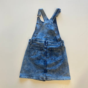 Jordache Romper // Size Extra Large