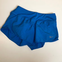 Load image into Gallery viewer, Nike Shorts // Size Small