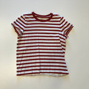 Madewell Short Sleeve // Size Medium