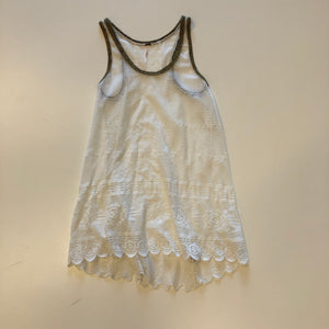 FreePeople Tank Top // Size Small