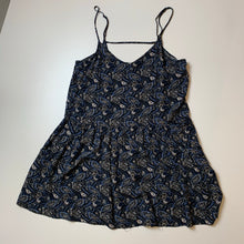 Load image into Gallery viewer, American Eagle Dress // Size Small