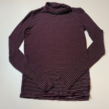 Load image into Gallery viewer, American Eagle Long Sleeve // Size Extra Small