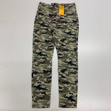 Load image into Gallery viewer, H&M Pants // Size 11/12