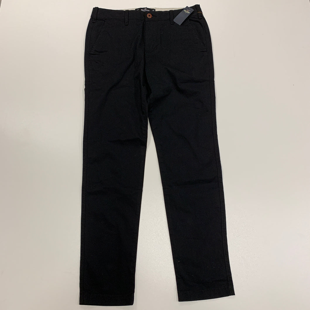 Hollister Pants -31x32