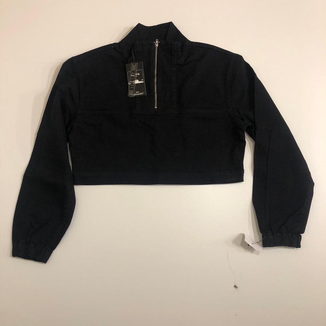 8th of LA Jacket // Size Large