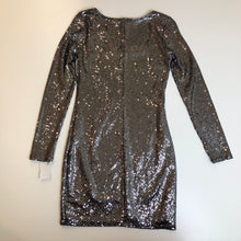 Load image into Gallery viewer, Charlotte Russe Dress // Size Small