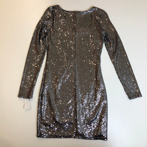Charlotte Russe Dress // Size Small