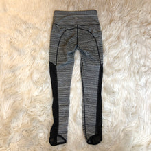 Load image into Gallery viewer, Athleta Pants // Size Extra Small