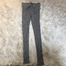 Load image into Gallery viewer, Fashion Nova Pants // Size Extra Small