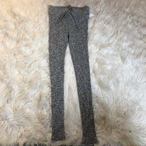 Fashion Nova Pants // Size Extra Small