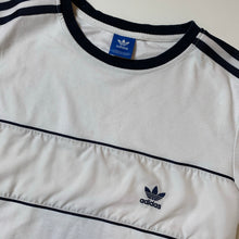 Load image into Gallery viewer, Adidas Short Sleeve // Size Medium