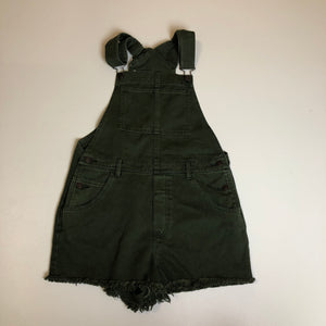 Brandy Melville Romper // Size Medium