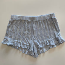Load image into Gallery viewer, Kendall & Kylie Shorts // Size 5/6