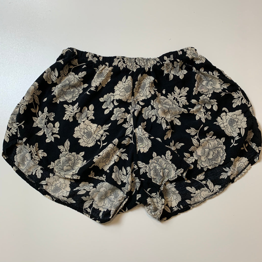 Brandy Melville Shorts // Size Extra Small