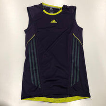 Load image into Gallery viewer, Adidas Tank Top // Size Extra Small