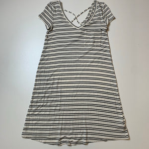 American Eagle Dress // Size Extra Small