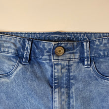 Load image into Gallery viewer, American Eagle Jeans // Size 3/4