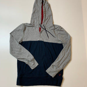 American Eagle Sweatshirt // Size Extra Small