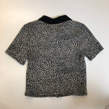 Load image into Gallery viewer, Wild Fable Short Sleeve // Size Small