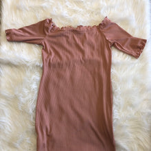 Load image into Gallery viewer, Topshop Dress // Size 5/6