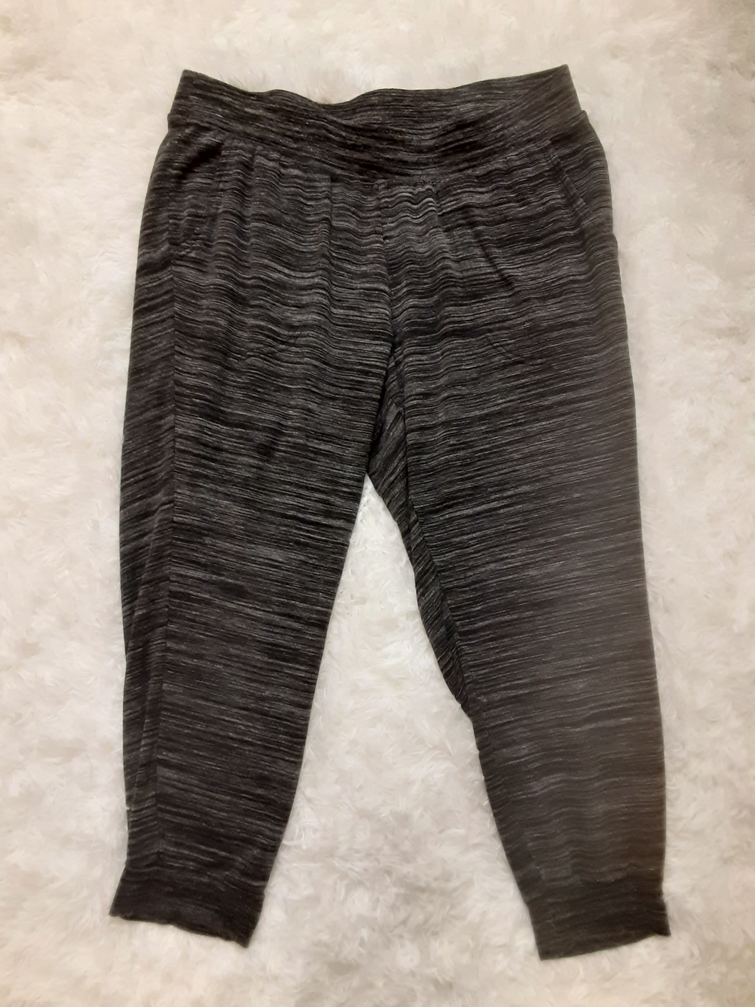 Torrid Athletic Pants Size 7/8 (29)