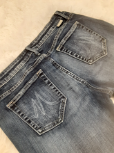 Load image into Gallery viewer, Maurices Denim Size 9/10 (30)