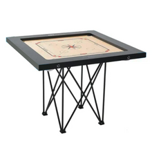Load image into Gallery viewer, Carrom Stand - Carrom Canada