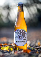 Load image into Gallery viewer, Kveik Norwegian Farmhouse Ale by Orbit Beers