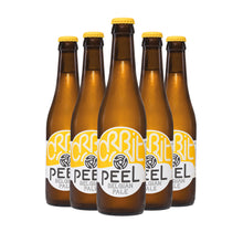 Load image into Gallery viewer, Case of Peel Belgian Pale Ale