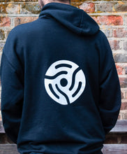 Load image into Gallery viewer, Orbit Beers Hoodie