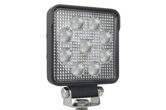 Work/Flood Lamps, Torches & Camera Kits