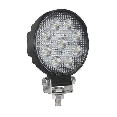 LED Flood Lamps 1.5W