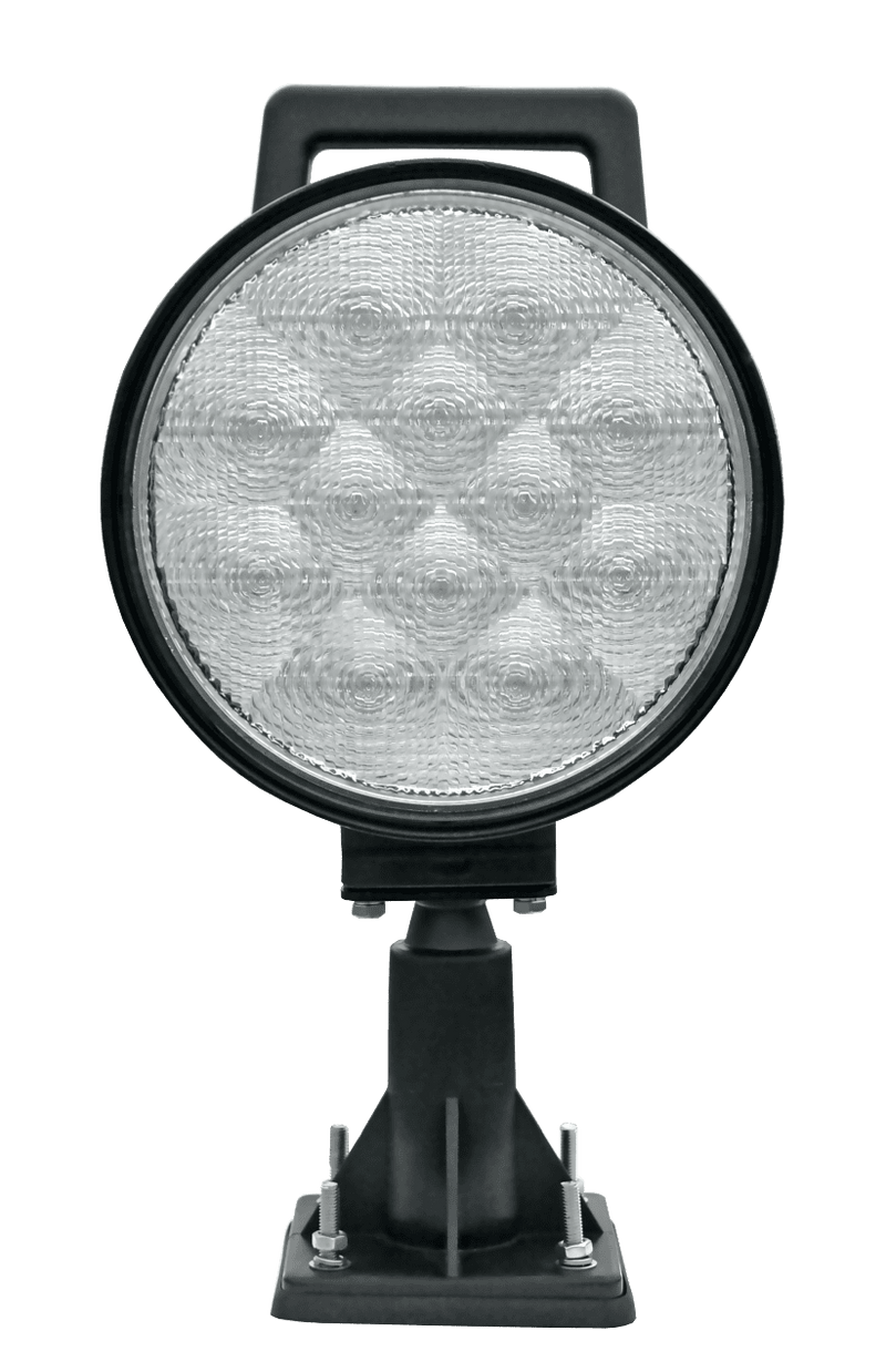 Swivel Mount LED Flood Lamp