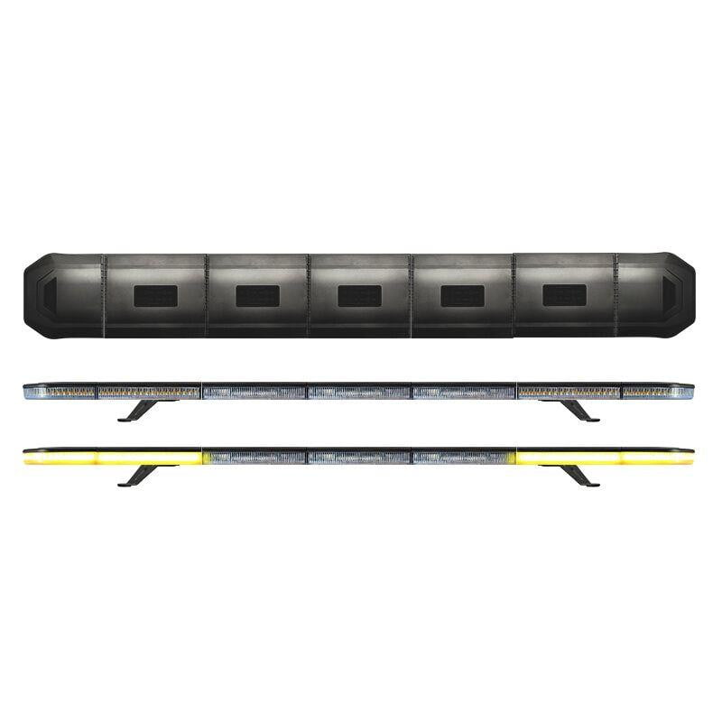 LED Light Bar R65