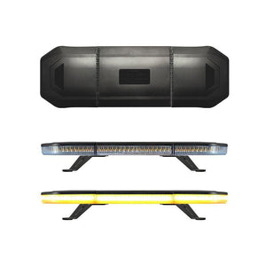 LED Light Bar R65 High Power Fully Populated