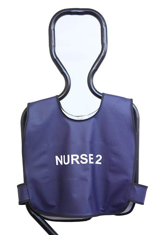 Dartex Tabard