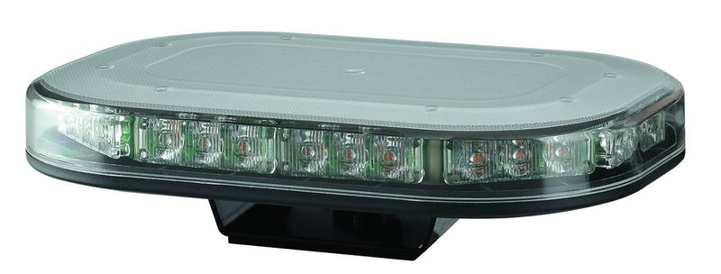 ElectraQuip R10 Mini LED Lightbar