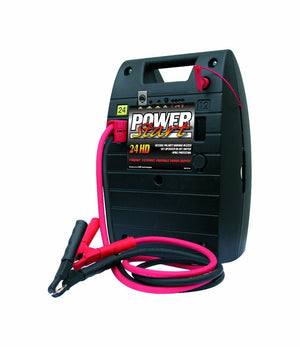 PowerStart 24HD - 24v 1100cca