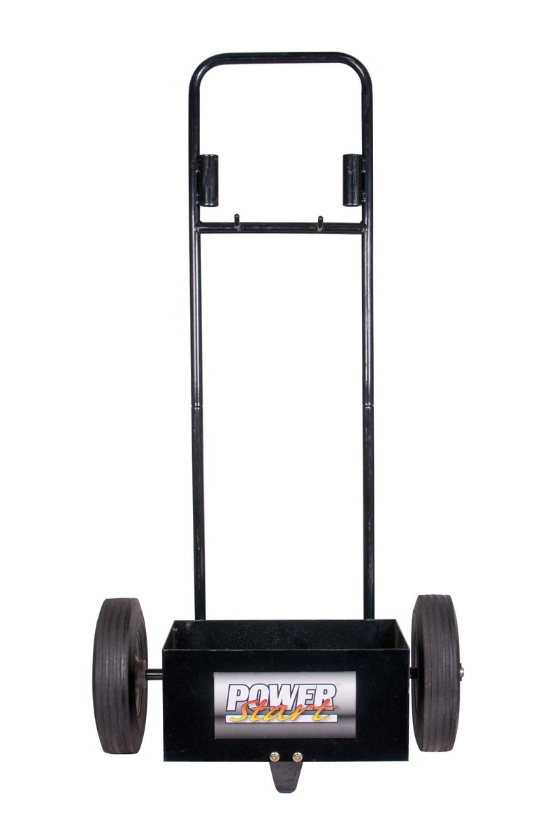PowerStart Trolley