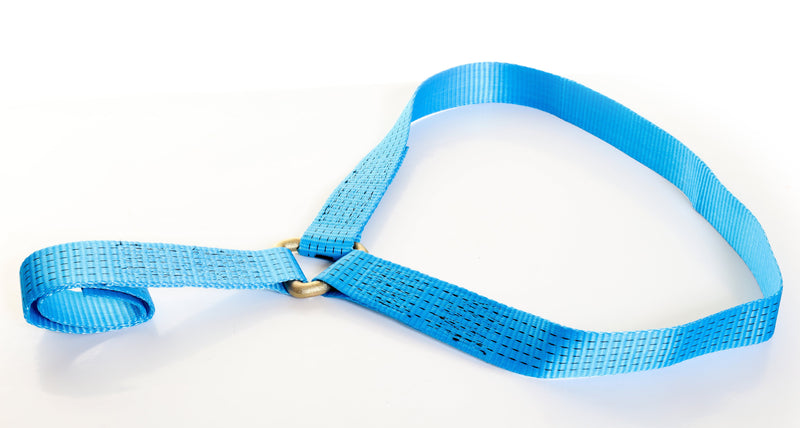 Replacement Circular Spec-lift Strap   (Standard)
