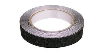 Anti-Slip Tapes - black grip foot