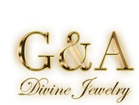 we sale stainless steel jewelry gold and silver man accessories and more