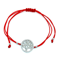 Men Women Lucky Tree of life Protection Bracelet FREE & FAST SHIPPING (US Only)
