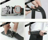 Men's Automatic Belt FREE & FAST SHIPPING (US  (US Only))