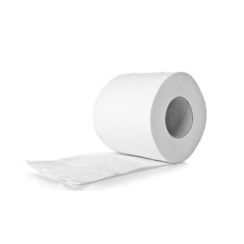 Toilet Paper Roll 2ply 10ct Box