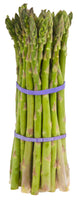 Fresh Asparagus 1lbs Bundle