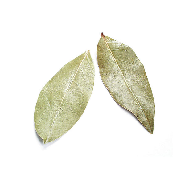 Spice Bay Leaves 2 Oz.