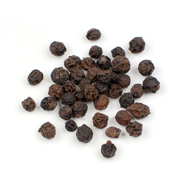 Spice Black Peppercorn Whole 16 Oz.
